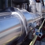 Constant monitoring of a steam boilerand the steam system is key to improving system performance